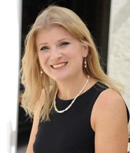 Michelle Linn-Rusk