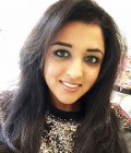 Sweta Patel, Digital Marketer