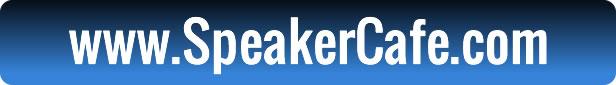 header-blue-gradient-speakercafe