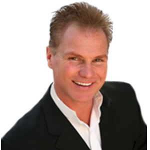 John James Santangelo, PhD & NLP Author/Speaker/Trainer
