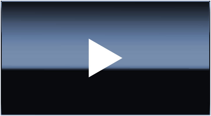 video-placeholder