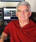 Bill McCready's Futures Trading Secrets