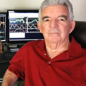 Bill McCready's Futures Trading Secrets