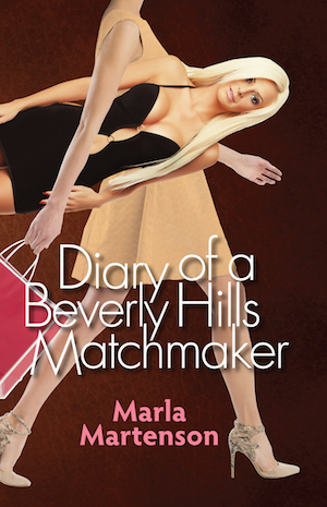 Elite matchmaking beverly hills