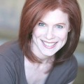 Marla Martenson, Beverly Hills Matchmaker