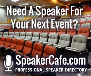 ad-300-x-250-speaker-cafe-12