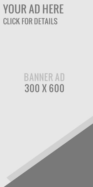 banner-ad--300-X-600-your-ad-here