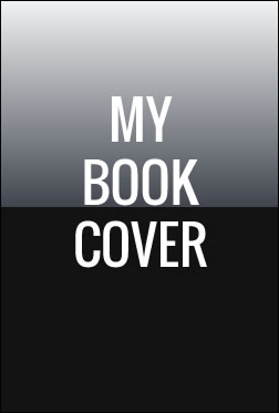 my-book-cover