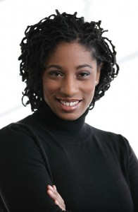 Kania Kennedy