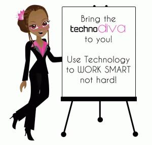 Kania Kennedy Tech Diva