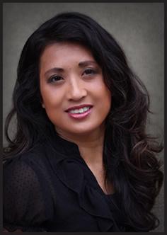 Jacqueline T.D. Huynh, Professional Speaker