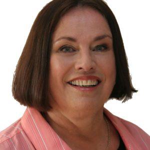 Joan_Meijer