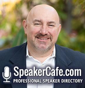 Kenneth C. Bator, MBA